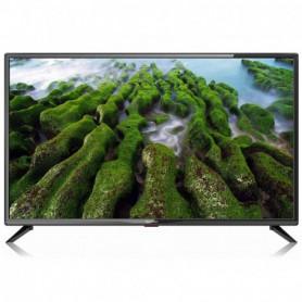 TV 32 LED SUNSTECH 32SUNZ2TS HD 3HDMI NEGRO