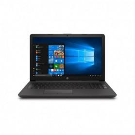 PORTATIL HP I3-7020U 8GB 512GBSSD 15.6FHD RW BT- FDOS 250 G7 6BP28EA