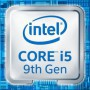MICRO INTEL CORE I5 9400 2.9GHZ S1151 9MB IN BOX BX80684I59400