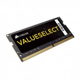 MEMORIA RAM SODIMM DDR4 16GB PC4-17000 2133MHZ CORSAIR CL15 1.2V
