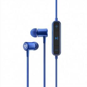 AURICULAR ENERGY EARPHONES BT URBAN 2 TALK INDIGO 449156