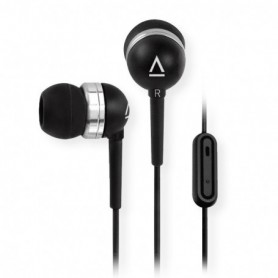 AURICULAR CREATIVE  EP-630I MICROFONO MANOS LIBRES PARA IPHONE Y MOVIL