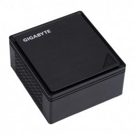 BAREBONE GIGABYTE BRIX BPCE-3350C N3550 2DDR3 2.5SSD (NOHDMEMO) HDMI WF BT