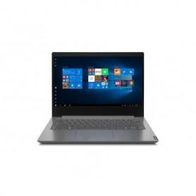 PORTATIL LENOVO I5-1035G1 8GB(44) 512SSD 14 FHD SLIM W10 V14-IIL 82C40079SP