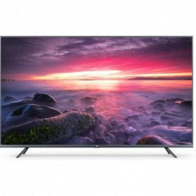 TV 55 LED XIAOMI MI 4S 4K-UHD SMART TV 2USB 3HDMI LAN BT WF