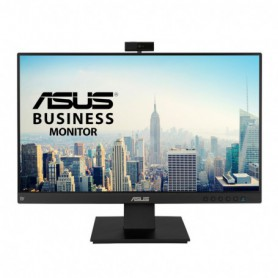 MONITOR 23.8 IPS ASUS BE24EQK WEBCAM HDMI MM
