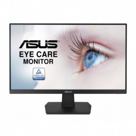 MONITOR 23.8 LED IPS ASUS VA24EHE FHD VGA DVI HDMI