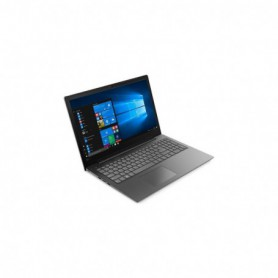PORTATIL LENOVO I3-7020U 4GB 256SSD 15.6 FHD W10 V130-15IKB 81HN00P6SP