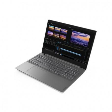 PORTATIL LENOVO I7-1065G1 8GB 512SSD 15 FHD SLIM W10 V15-IIL 82C500LQSP