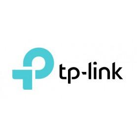 POWERLINE TP-LINK 500MBPS WIFI 2PETH (KIT 2 TL-WPA4220TL-PA4010) TL-WPA4220T KIT