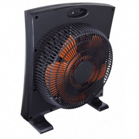 PAE VENTILADOR BOX FAN JATA VS3012 3V