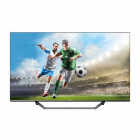 TV 65 LED HISENSE 65A7500F UHD SMART TV 4K COMPAT.ALEXA DOLBY VISION 3HDMI 2USB