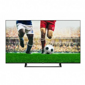 TV 43 LED HISENSE 43A7300F UHD SMART TV VIDA U4.0 4K COMPAT.ALEXA 3HDMI 2USB
