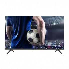 TV 32 LED HISENSE 32A5600F SMART TV VIDAA WIFI M.HOTEL COMPAT ALEXA