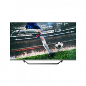 TV 55 LED HISENSE 55U7QF ULED SMART TV 4K ALEXA QDFA MODO JUEGO