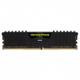MEMORIA DDR4 16GB PC4-25600 3200MHZ CORSAIR VENGEANCE LPX C16