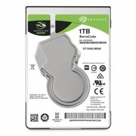 HD  PORTATIL 2.5 1TB SATA3 SEAGATE ST1000LM048