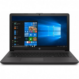 PORTATIL  HP AMD R5 3500U 8GB 256GB SSD DVDRW 15.6IN FULLHD W10 255  2D231EA