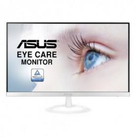 MONITOR 23 LED IPS ASUS VZ239HE-W EYE CARE FHD VGA HDMI BLANCO