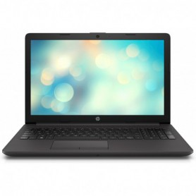 PORTATIL  HP I5 1035G1 8GB 256GBSSD 15.6 DVDRW FREEDOS 14Z75EA