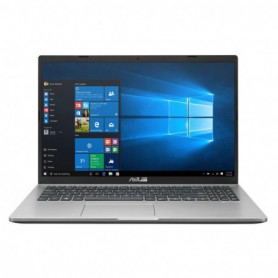 PORTATIL ASUS LAPTOP I5 1035G1 8GB 256SSD 15.6 MX110 2GB  W10  X509JB-BR067T