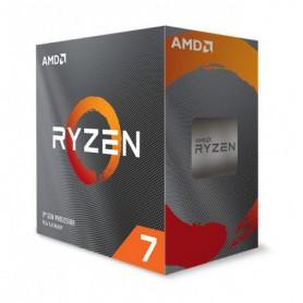 MICRO  AMD AM4 RYZEN 7 3800XT 4.7GHZ 36MB SIN COOLER 100-100000279WOF