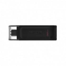HD PORTATIL USB3.2 TIPO C  32GB KINGSTON DATATRAVELER 70 DT7032GB