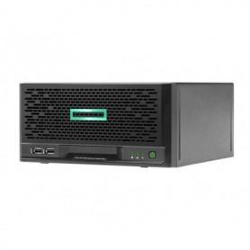 SERVIDOR HP PROLIANT ML30 GEN 10 PLUS G5420 8GB S100I 180W P16005-421