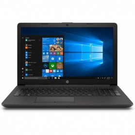 PORTATIL  HP I5 1035G1 8GB 256GBSSD 15.6 HDMI BT W10 250 14Z97EA