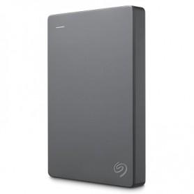 HD EXT 2.5  4TB SEAGATE BASIC USB 3.0 NEGRO  STJL4000400