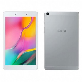 TABLET PC SAMSUNG GALAXY TAB A T290 (2019) P8 QC 2GB 32GB 8MPX SILVER