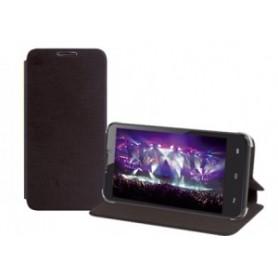 FUNDA SMARTPHONE NGS ODYSEA 5  BLACK SHADE