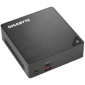 BAREBONE GIGABYTE BRIX BRI5-10210U I5 NO HD NO MEMO USB3.2 HDMI WF BT VES M2