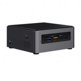 BAREBONE GIGABYTE BRIX BRI3-10110U I3 NO HD NO MEMO USB3.2 HDMI WF BT VES M2
