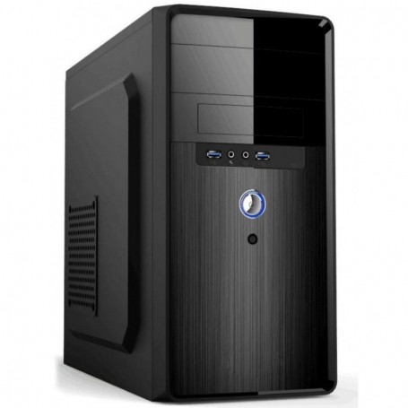 CPU  AMD4 RYZEN 5 3600 GIGABYTE 8GBDDR4 1TB 240GBSSD VGA 2GB