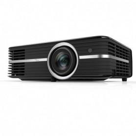 PROYECTOR   OPTOMA  FULL HD UHD350X 2200ANSI 3840X2160 250000:1 3D HDMI 4K