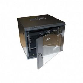 ARMARIO MURAL  15U SH6415 MONOLYTH 600X450 1F-1V-2L 201130
