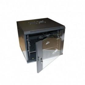 ARMARIO MURAL   4U SH6404 MONOLYTH 600X450 1F-1V 201050