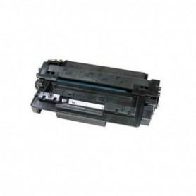 TONER HP LJ 24202430 COMP NEGRO WTH6511X