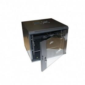 ARMARIO MURAL   9U SH6609 MONOLYTH 600X600 1F-1V-2L 202110