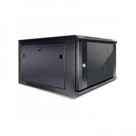 ARMARIO MURAL  6U SH6606  MONOLYTH  600X600 1F-1V-2L 202100