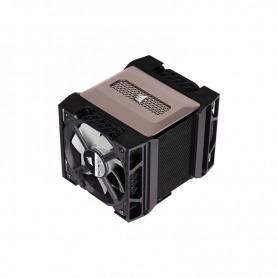 REFRIGERADOR CPU MULTIZOCALO CORSAIR A500 DOBLE VENTILADOR UC