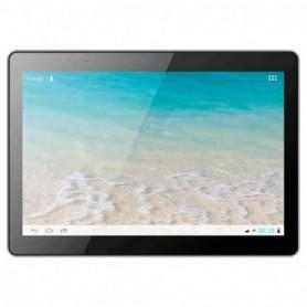 TABLET  INNJOO SUPERB PLUS P10.1 3GB 32GB 4G DSIM BT ANDROID OS SILVERWHITE