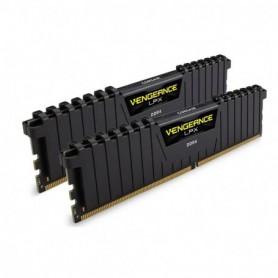 MEMORIA KIT DDR4  16GB(2X8GB) PC4-25600 3200MHZ CORSAIR VENGEANCE LPX