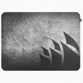 ALFOMBRILLA CORSAIR MM150 GAMING TELA MEDIUM CH-9421591-WW