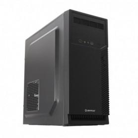 CPU 80 CORE I3 9100F GIGABYTE 8GBDDR4 240GBSSD VGA2GB USB3.0 85