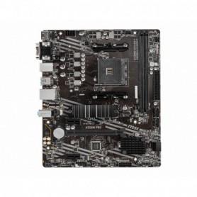 PB AMD SAM4 MSI A520M PRO DDR4 PCIE3.0SATA3HDMIMATX