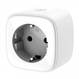 ENCHUFE INTELIGENTE  D-LINK WIFI DSP-W118