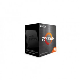 MICRO  AMD AM4 RYZEN 9 5950X 4.9GHZ 72MB  100-100000059WOF