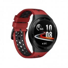 RELOJ SMARTWATCH HUAWEI WATCH GT2E LAVA RED 55025280